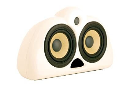 Scandyna-CinePod-Speakers