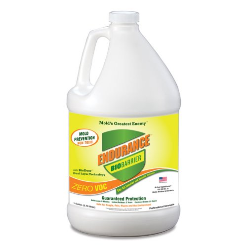 endurance-biobarrier-mold-prevention-formula-non-toxic-1-gallon