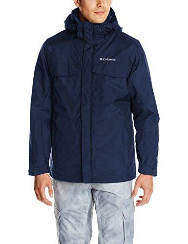 columbia-herren-bugaboo-interchange-jacket-collegiate-navy-s-wm1053