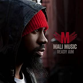 Image of Mali Music