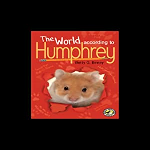 The World According to Humphrey | [Betty Birney]