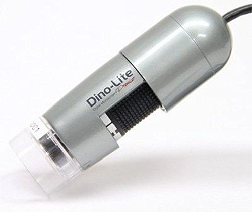 Bigc Dino-Lite Premier Series Ad3613Tb Stroboscope