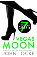 Vegas Moon (Donovan Creed Book 7)
