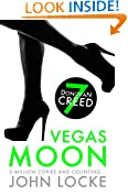 Vegas Moon (A Donovan Creed Novel)