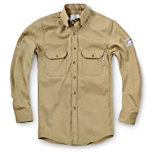 Tyndale Men's Classic Work Shirt
