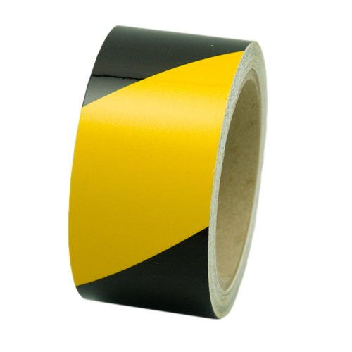 "INCOM Manufacturing: Engineer Grade Reflective Tape, 2"" x ..."