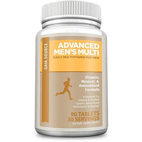 gaia-source-advanced-mens-multi-daily-multi-vitamin-for-men-90-count-30-day-supply