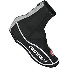 Castelli 2012/13 Ultra Cycling Shoecover - S12555