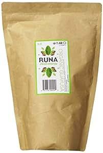 Runa Amazon Guayusa Traditional Tea, 1 Pound