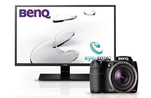 BenQ BENQ_EW2740L GH600