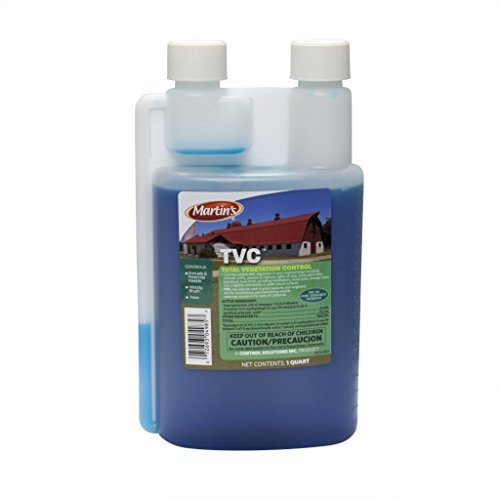 tvc-total-veg-cntrl-qt-by-tvc-mfrpartno-82004985