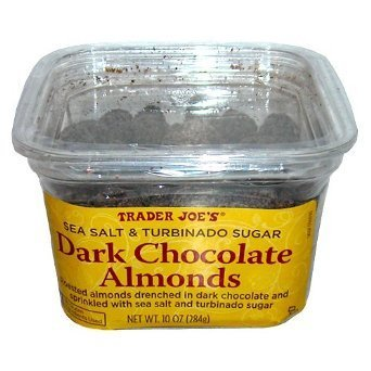 trader-joes-sea-salt-turbinado-sugar-dark-chocolate-almonds-pack-of-2-by-trader-joes-foods
