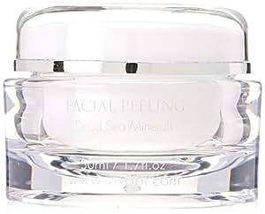 Vivo Per Lei Facial Peeling, 1.7-Fluid Ounce