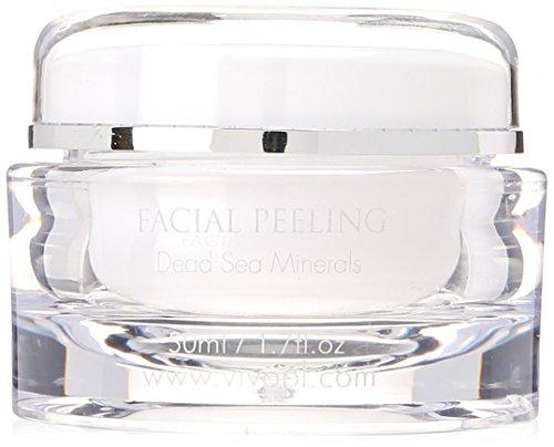vivo-per-lei-facial-peeling-17-fluid-ounce
