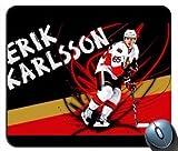 Ottawa Senators NHL 4 Mouse Pad