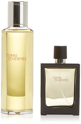hermes-paris-49044-perfume-30-ml-recarga-125-ml