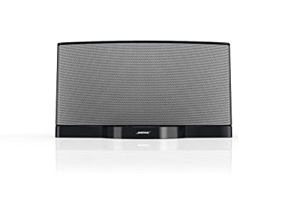 Review and Buying Guide of Cheap  Bose ® SoundDock ® digital music system