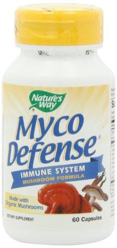 natures-way-mycodefense-60-vcaps