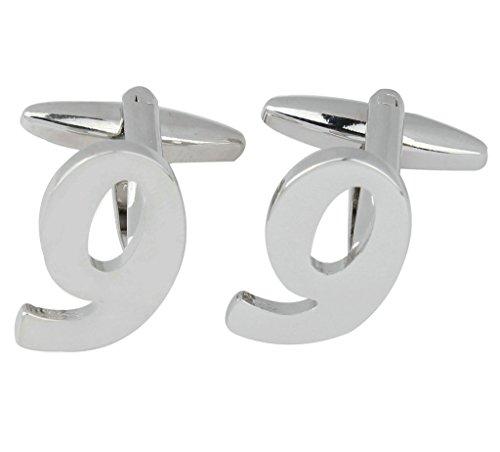 anazoz-bijoux-noble-bouton-de-manchette-1-pair-serie-mariage-commercial-homme-chemise-shirt-original