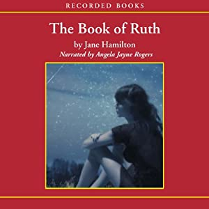 The Book of Ruth | [Jane Hamilton]