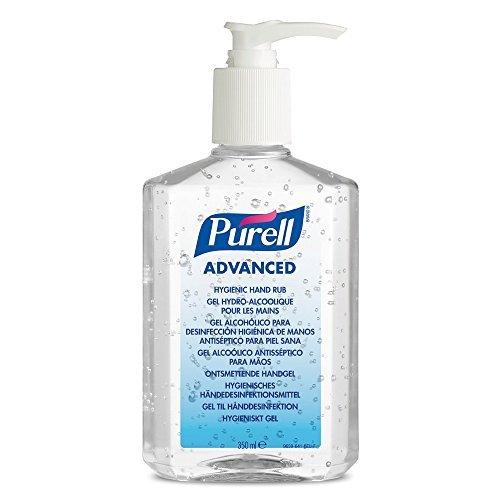purell-advanced-hand-sanitizer-gel-350ml-pack-of-2