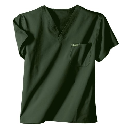Best prices on Iguana med scrubs in Specialty Apparel / Accessories online. Visit Bizrate to find the best deals on top brands. Read reviews on Clothing & Accessories merchants and buy with confidence.