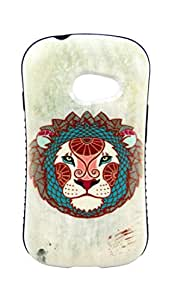 Parallel Universe Turtle Shell Hard case for Samsung Galaxy Ace Nxt