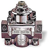 Holley 12-804 Fuel Pressure Regulator