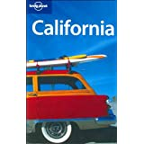 "California (Country Regional Guides)von ""Sara Benson"""