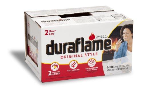 duraflame-633-firelogs-3-pound-6-pack