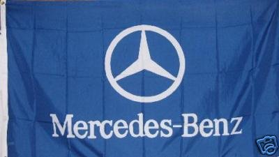mercedes-traditional-flag