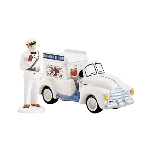dept-56-its-time-for-an-icy-treat