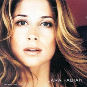 Lara Fabian - Lara Fabian (version US) - Zortam Music