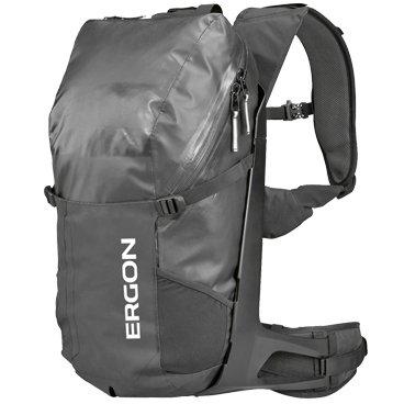 Ergon BC-3 men (Design: Large-Korpergröße 175-195 cm)