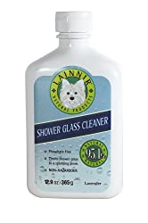 Lainnir Shower Glass Cleaner