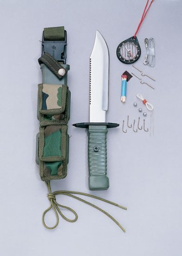Rothco-Special-Forces-Survival-Kit-Knife
