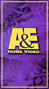 A&E Biography: Rush Limbaugh (Always Right) [VHS]