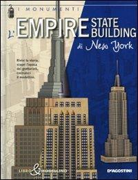 empire-state-building-di-new-york-libro-modellino