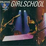King Biscuit Flower Hour Presents Girlschool In Concert
