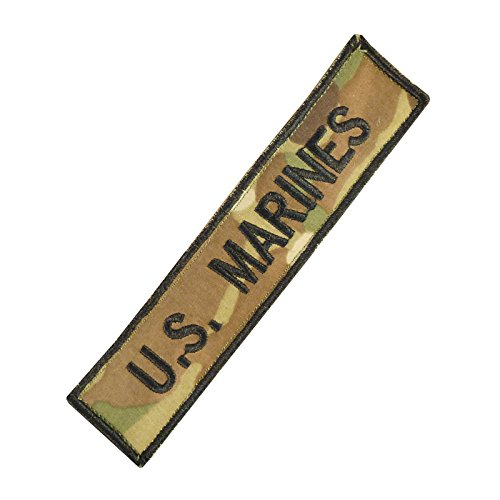 us-marines-usmc-name-tape-multicam-embroidery-combat-velcro-patch