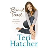 Burnt Toastby Teri Hatcher