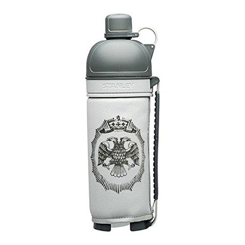 Stanley Nineteen13 Carbonated Drink Bottle 32Oz front-25561