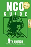 NCO Guide: 9th Edition
