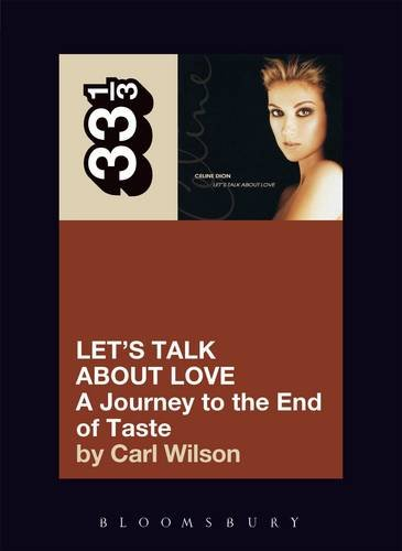 celine-dions-lets-talk-about-love-33-1-3