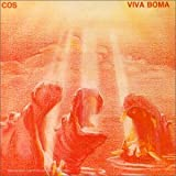 Viva Boma by COS (1976-01-01)