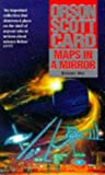 Maps in a Mirror: v. 1 (0099884704) by Card, Orson Scott
