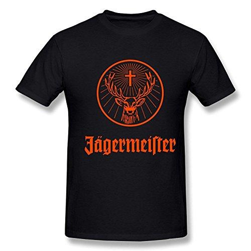 mens-jagermeister-music-tour-logo-t-shirt-size-l