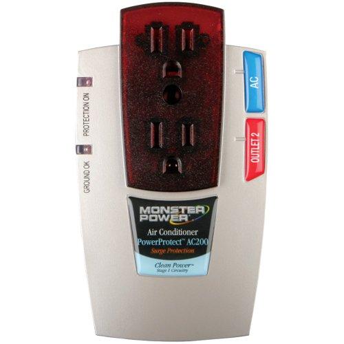 Electrolux Ergorapido Vacuum