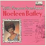 Noeleen Batley Little Treasure From Japan