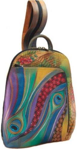 anuschka-hand-painted-leather-backpack